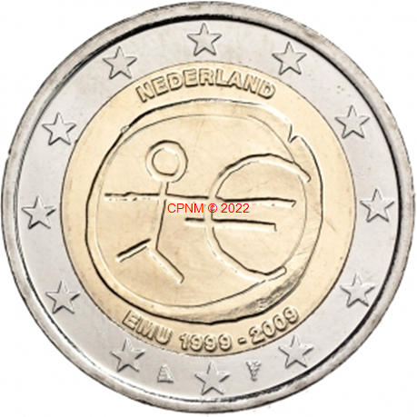Euros 2 euros comm moratives mc 2 c 15 - Comptoir numismatique monaco ...
