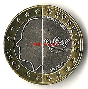 Euros su de - Comptoir numismatique monaco ...