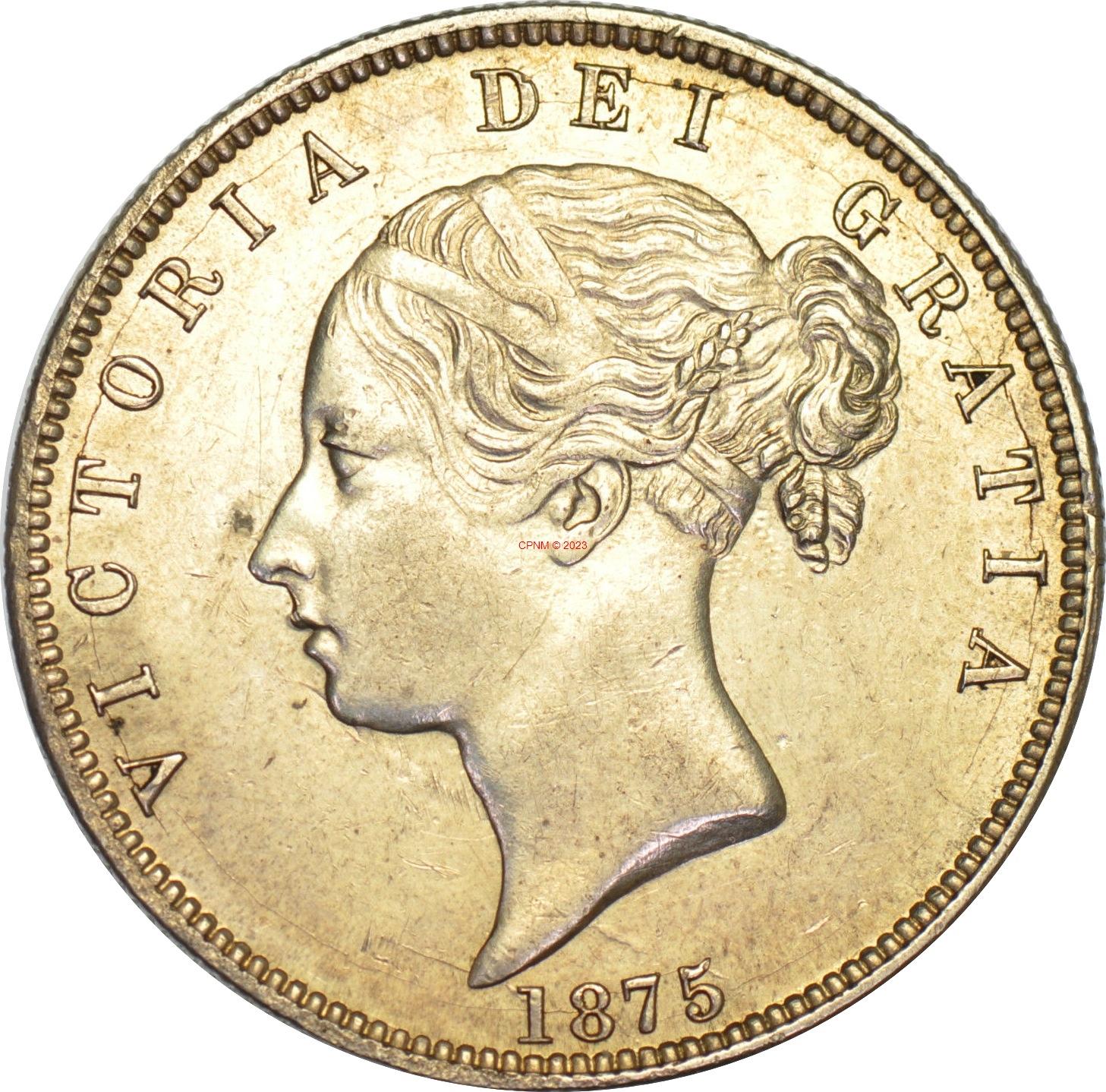 Monnaies d 39 europe grande bretagne - Comptoir numismatique monaco ...
