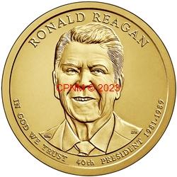 Monnaies du monde dollar am ricain - Comptoir numismatique monaco ...